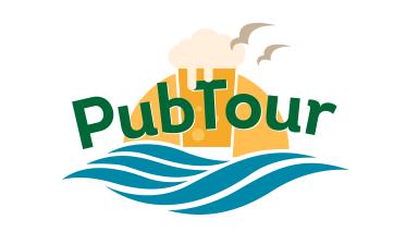 PubTour