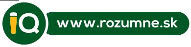 logo rozumne.sk